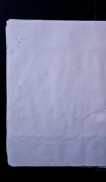 S152866 11