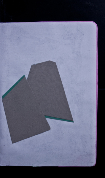 S150019 30