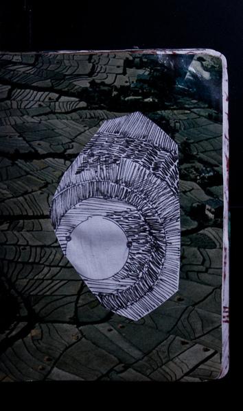 S152136 08