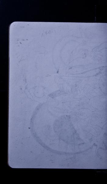 S152137 15