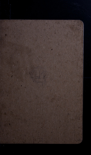 S152137 36