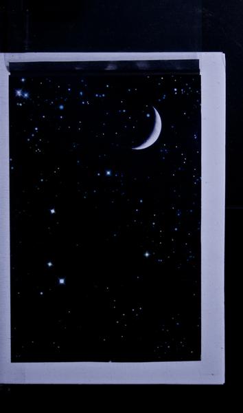 S152821 14