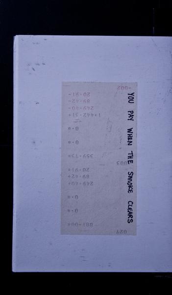 S152821 33