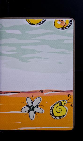 S135924 06