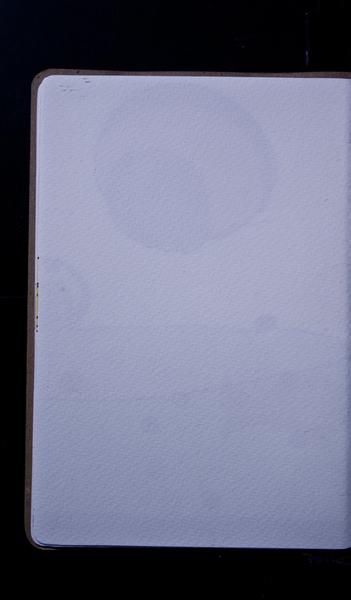 S135924 11