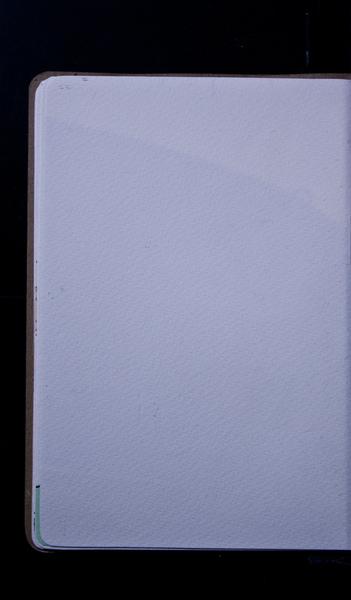 S135924 15