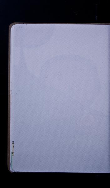 S135924 19