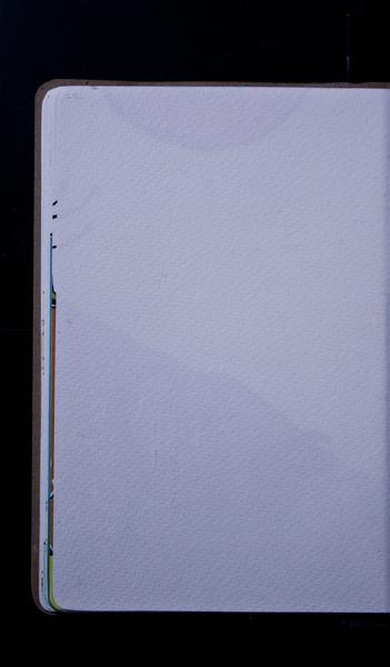 S135924 27