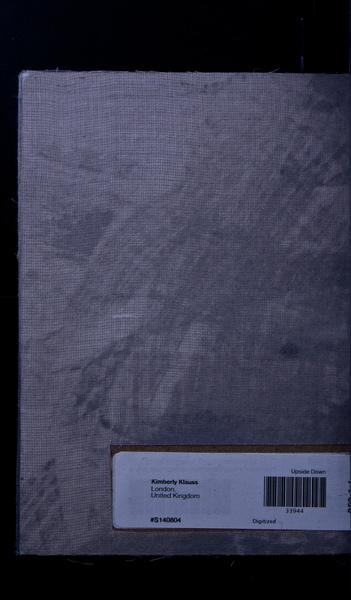 S140804 35