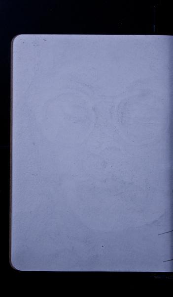 S152289 09