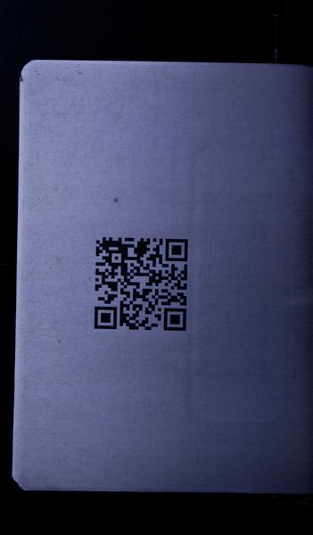 S152646 15