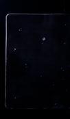 S153166 07