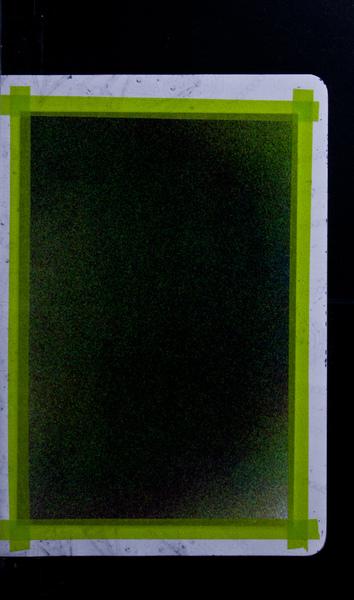 S133506 16