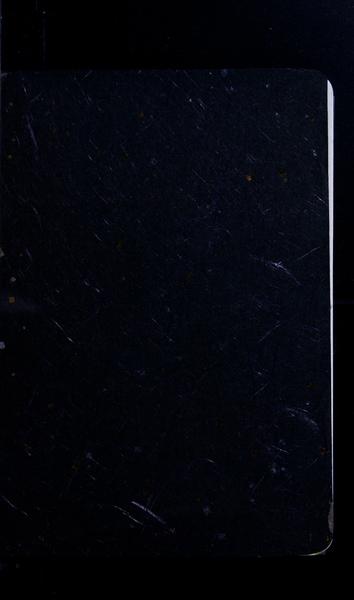 S135951 02