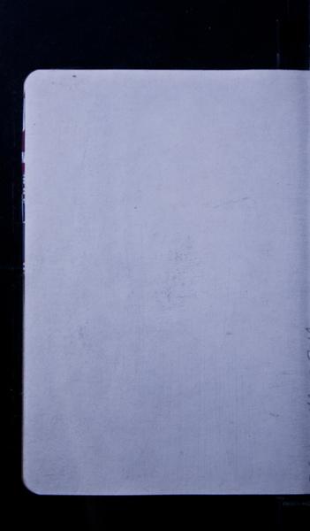 S140140 09
