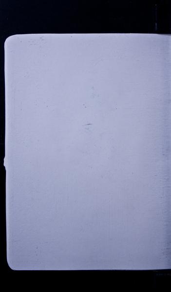 S146648 05