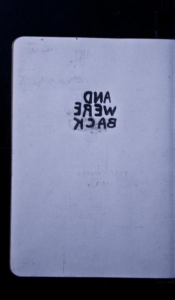 S147714 03