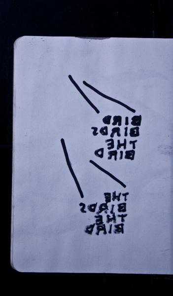 S147714 23