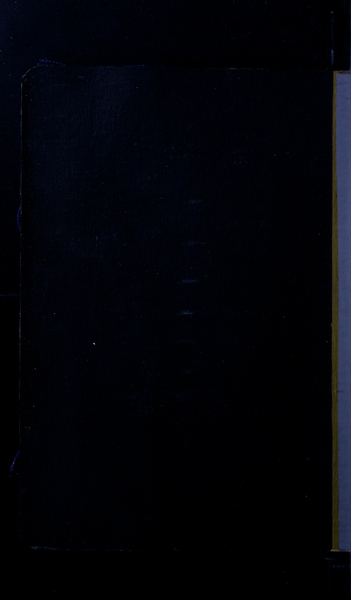 S148383 01