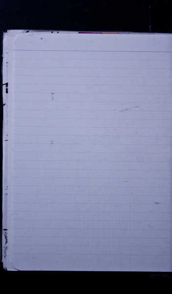 S149068 33