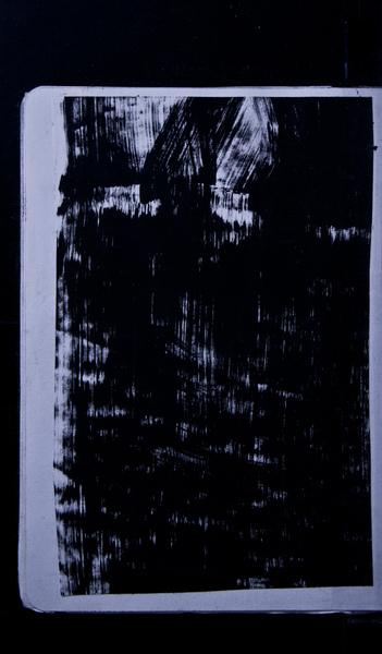 S149600 11