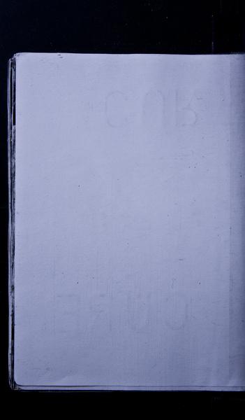 S149600 33