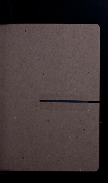 S152213 26