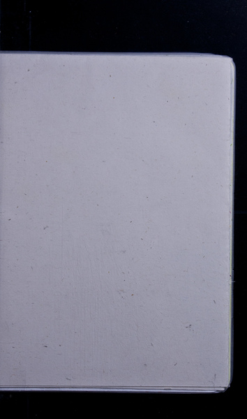 S152719 08