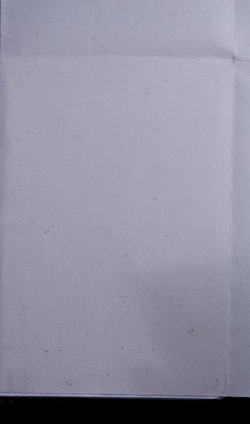 S152719 10