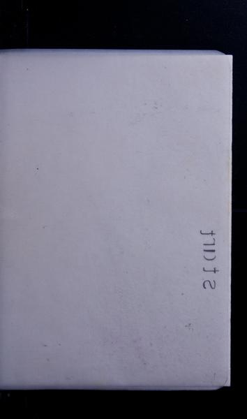 S152719 48