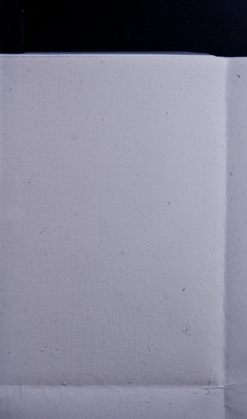 S152719 52
