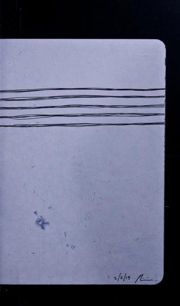 S152873 06