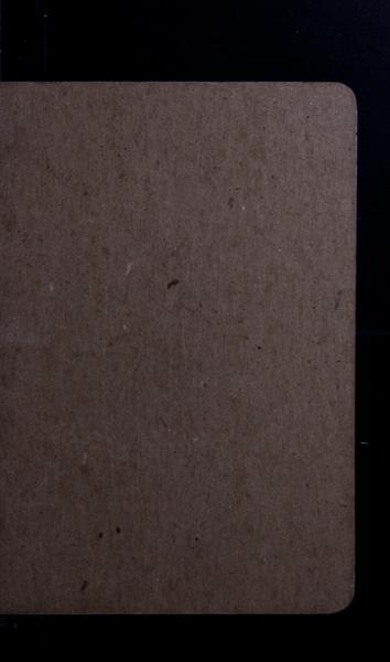 S152873 36