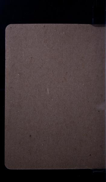 S139469 01