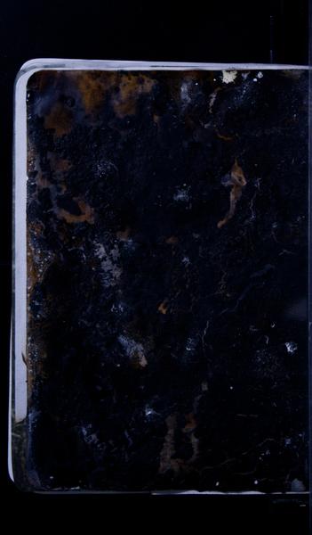 S144783 25
