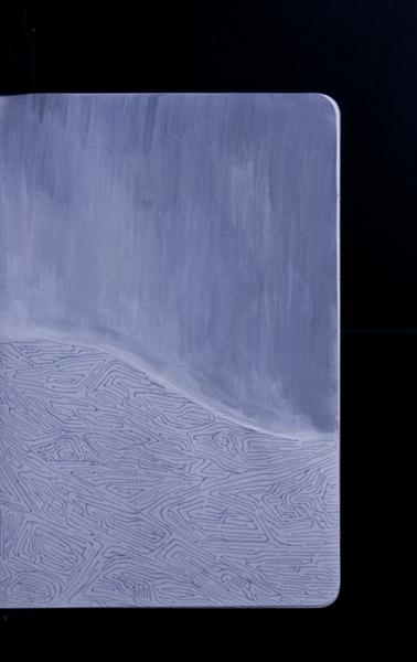 S144813 18