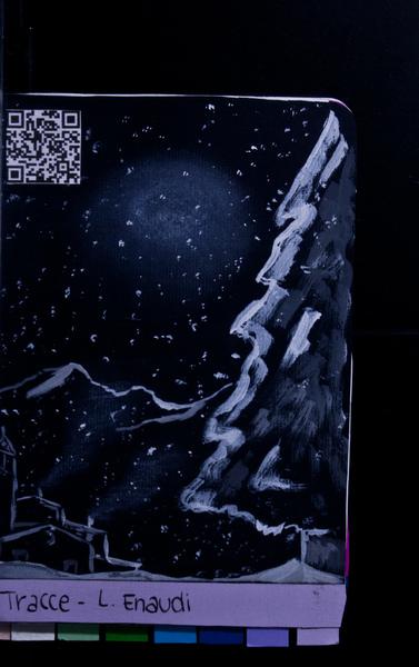 S146754 24