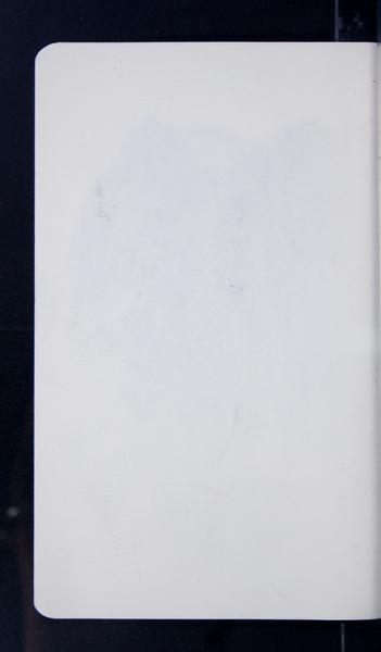 39107 09