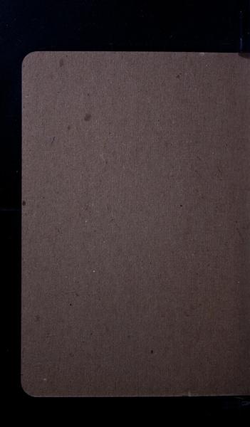 S140363 01