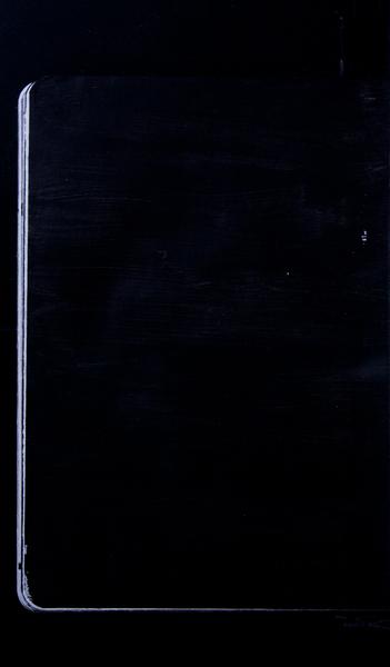 S149610 31