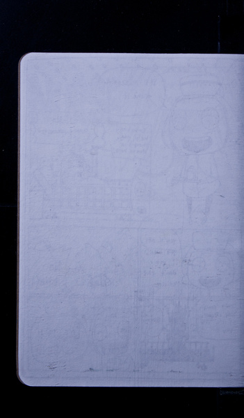 S152140 05