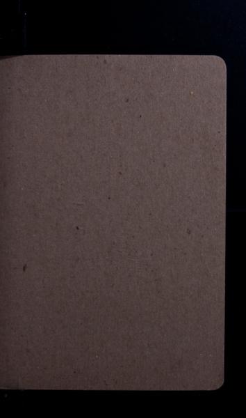 S152140 34