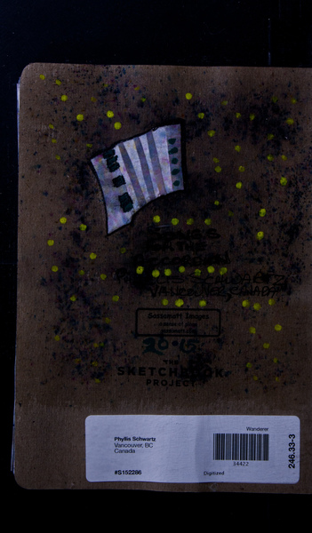 S152286 31