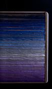S152298 24