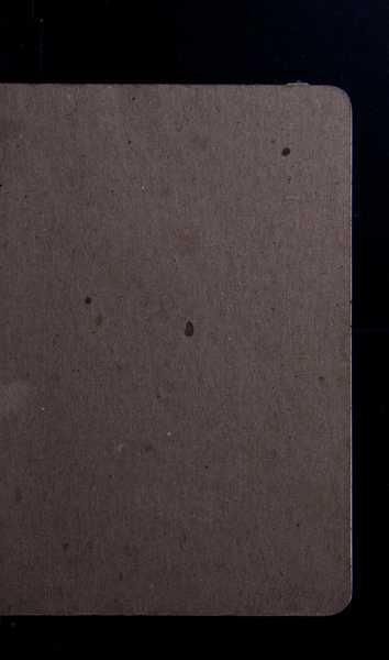 S152464 36