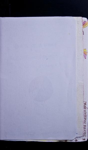 S152466 02