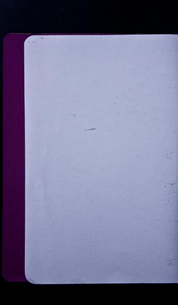 S152466 03
