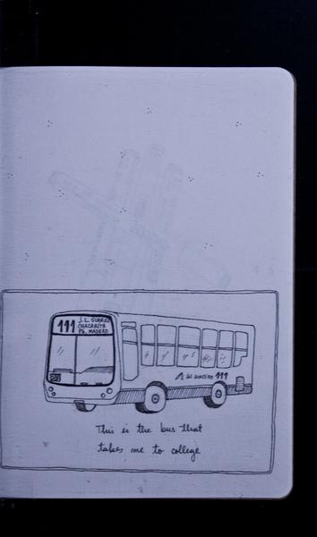 S153002 26