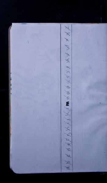 S153588 23