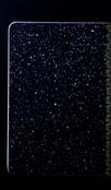 S153691 29